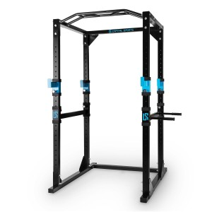 Power Rack kaufen