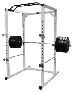 Profi Power Rack