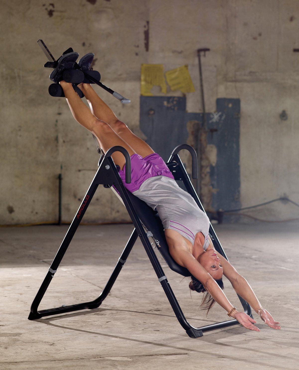 Kettler Schwerkrafttrainer