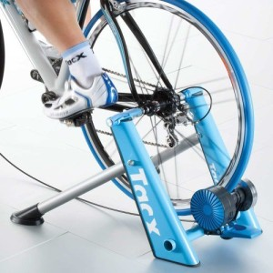 Tacx-Blue-Matic-T2650-300x300