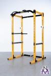 Powertec Power Rack WB-PR15 -